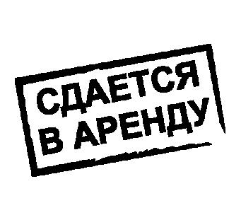758a691ccdb4ce9f8b3f8ebe9c30cf51