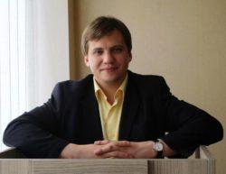 Бесплатный семинар по вопросам изменения законодательства РФ о контрактной системе (44-ФЗ)