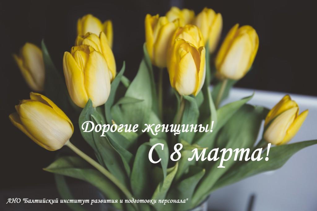 photo-1455758797458-c867ae8570fa