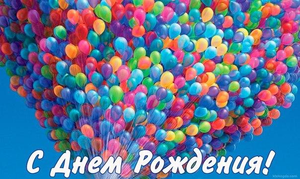 UKrVuWqe9uU