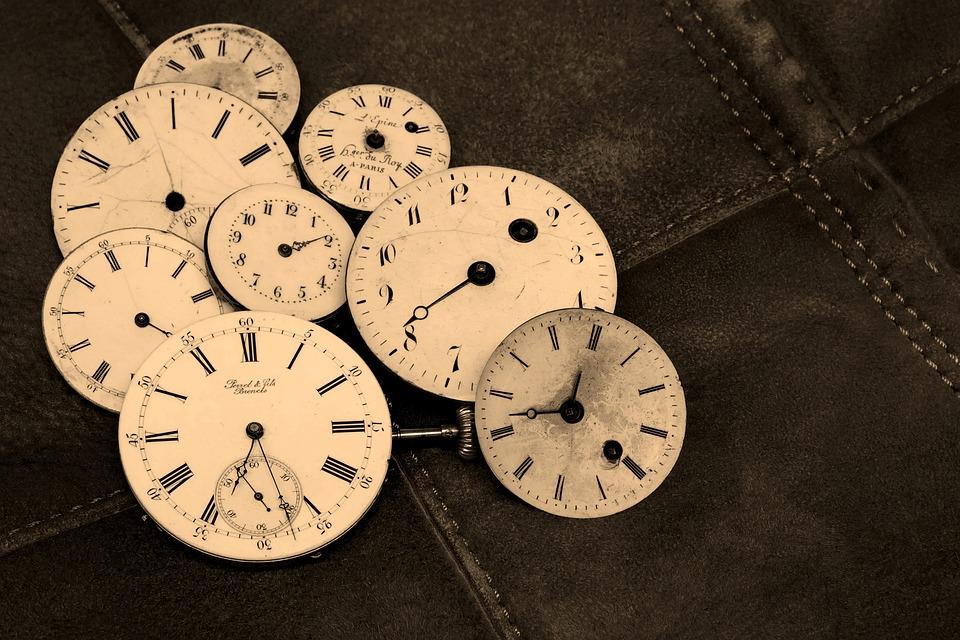 watches-1204696_960_720