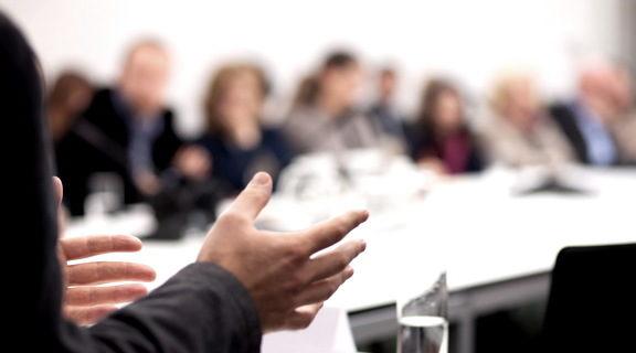 4 июня состоится семинар на тему: «Особенности применения новой редакции 223-ФЗ»