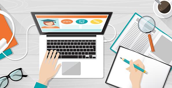 Дистанционный курс обучения для «Специалистов в сфере закупок»
