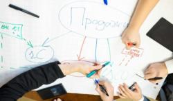 «ПРЕДПРИНИМАТЕЛЬ: Бизнес-подъем - уровень 2.0»