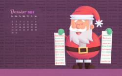 Декабрь набор в группы! Получить знания в этом уходящем году!
