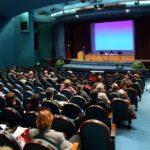 24 января бесплатный семинар по вопросам изменения законодательства РФ о закупках (223-ФЗ) в 2019 году