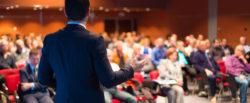 Бесплатный семинар на тему: «ПРИМЕНЕНИЕ НОВОЙ РЕДАКЦИИ ЗАКОНА №44-ФЗ КАКИЕ НОВОВВЕДЕНИЯ ЖДУТ ЗАКАЗЧИКОВ С 1 ИЮЛЯ 2019 ГОДА»